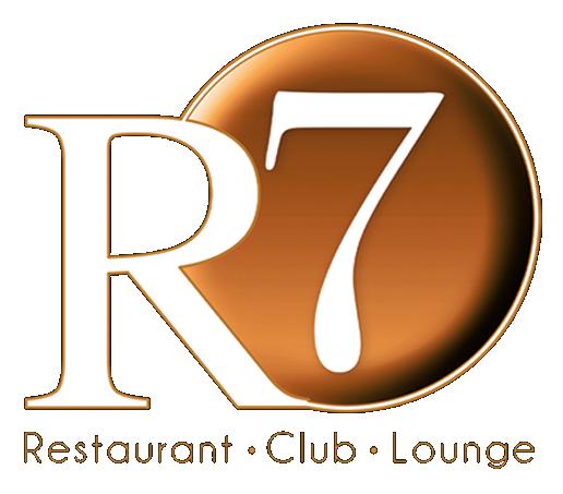 Le R7